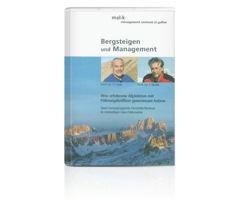 Mountaineering and Management