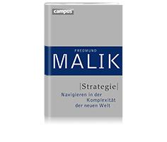 Strategie - Navigieren in der Komplexität der Neuen Welt